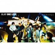 ONE LOVE Anthology