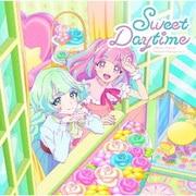 テレビ番組『アイカツプラネット!』挿入歌シングル2「Sweet Daytime」