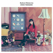 Radiant Memories