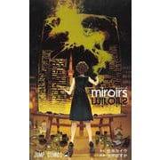 miroirs(ジャンプコミックス) [コミック]