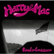 Road to Louisiana