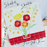 Shake & Shake/ナイトウォーカー