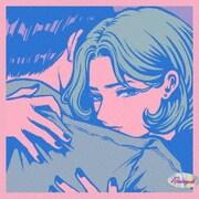真夜中のドア~Stay With Me~/BLIND CURVE