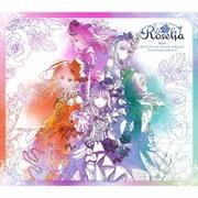劇場版 BanG Dream! Episode of Roselia Theme Songs Collection