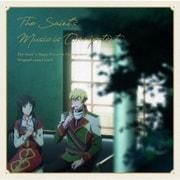 The Saint's Music is Omnipotent (TVアニメ『聖女の魔力は万能です』オリジナルサウンドトラック)