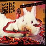 Rebellious Easter