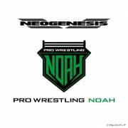 NEOGENESIS PRO-WRESTLING NOAH ENTRANCE MUSIC