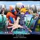 石元丈晴,ASCA/すばらしきこのせかい The Animation オリジナル・サウンドトラック