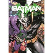 バットマン:ジョーカー・ウォー [コミック]