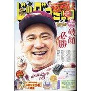 ビッグコミック増刊 2021年 6/17号 [雑誌]