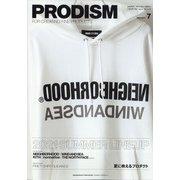 PRODISM(プロディズム) 2021年 07月号 [雑誌]