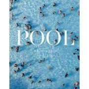POOL―世界のプールを巡る旅 [単行本]