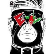 EVOL (イーヴォー) 2 (ビームコミックス) [コミック]