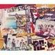 King & Prince/Re:Sense 初回限定盤A