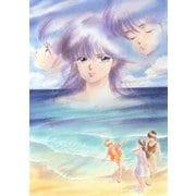きまぐれオレンジ☆ロード Blu-ray BOX