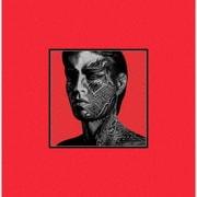 刺青の男 40周年記念エディション スーパー・デラックス4CDボックス・セット