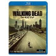 ウォーキング・デッド Blu-ray スペシャル・プライス版 シーズン1