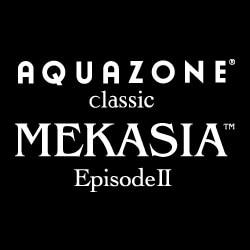 AQUAZONE classic メカージャ Episode II