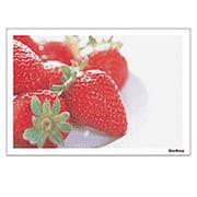 Digital Post Card Book / ストロベリー&レモン [Windows/Mac ダウンロード版]