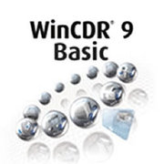 WinCDR 9 Basic ダウンロード版 [ダウンロードソフトウェア]