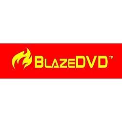 Blaze DVD Professional