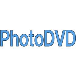 PhotoDVD [ダウンロードソフトウェア]