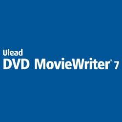 Vector: DVD MovieWriter 7 - 新着ソフトレビュー