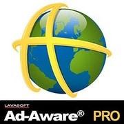 Ad-Aware Pro 2年版 [ダウンロードソフトウェア Win専用]