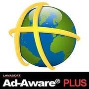 Ad-Aware Plus 3ユーザー版 [ダウンロードソフトウェア Win専用]