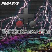 TMPGEnc KARMA..Plus [Windowsソフト ダウンロード版]