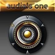 AudialsOne 4 [ダウンロードソフトウェア Win専用]