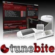 Tunebite 7 Platinum(期間限定特価) [ダウンロードソフトウェア Win専用]