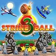 ストライクボール 3 [Windowsソフト ダウンロード版]