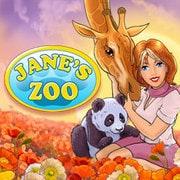 ジェーンの動物園 [Windowsソフト ダウンロード版]