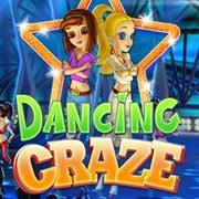 クレイジーダンス スタジオ [Windowsソフト ダウンロード版]