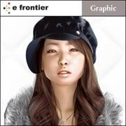 Shade アンロックデータ集 -Chan(チャン)- [Windows/Mac ダウンロード版]