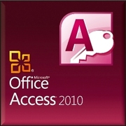 Access 2010 通常版(ダウンロード)64bit版 [ダウンロードソフトウェア Win専用]