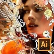 Adobe Illustrator CS6 (Windows版) [Windows ダウンロード版]