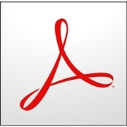 Adobe Acrobat XI Standard (Windows版) [Windowsソフト ダウンロード版]