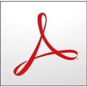 Adobe Acrobat XI Pro (Mac版) [Macソフト ダウンロード版]