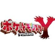 ポケットモンスターY [3DSソフト ダウンロード版]