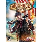 [2K Games] BioShock Infinite 日本語版 [Windowsソフト ダウンロード版]