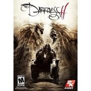 [2K Games] The Darkness II 日本語版 [Windowsソフト ダウンロード版]