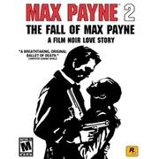[Rockstar Games] Max Payne 2 英語版 [Windowsソフト ダウンロード版]