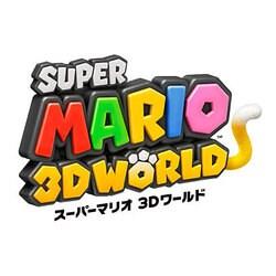 ワールド 3d