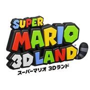 スーパーマリオ3Dランド [3DSソフト ダウンロード版]