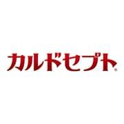 カルドセプト [3DSソフト ダウンロード版]
