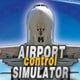 エアポートコントロールシミュレータ(日本語マニュアル付き英語版) [Windowsソフト ダウンロード版]