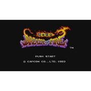 ブレス オブ ファイア 竜の戦士 <スーパーファミコン> [Wii Uソフト ダウンロード版 Virtual Console(バーチャルコンソール)]