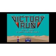 ビクトリーラン <PCエンジン> [Wii Uソフト ダウンロード版 Virtual Console(バーチャルコンソール)]